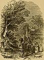 King Philip (1900) (14763325794).jpg