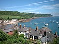 Kingsand towards Plymouth - geograph.org.uk - 357153.jpg