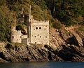 Kingswear Castle, closeup.jpg