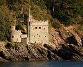 Kingswear Castle, closeup.jpg