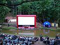 Kino auf der Freilichtbuehne.jpg