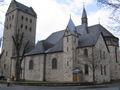 Kirchborchen - Kirche1.jpg