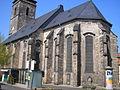 Kirchenschiff Stadtkirche Gotha.JPG