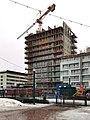 Kirkkokatu 33 Oulu 20200312.jpg