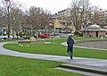 Kirkland Park Run (4575870174).jpg