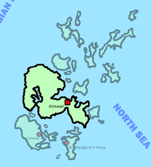 Kirkwall Highlighted.png