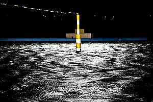 Kiryū Boat Race Course 001.jpg