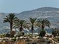 Kissonergas, Kissonerga, Cyprus - panoramio.jpg