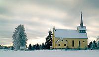 Kitinoja church Seinajoki Finland.jpg