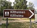 Kittholman uimaranta.jpg