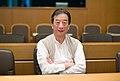 Kiyoshi Kurokawa 20081104.jpg