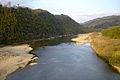 Kizu-River Kizugawa Kyoto pref Japan01s3.jpg