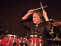 Kjell Gustavsson April 2012.jpg