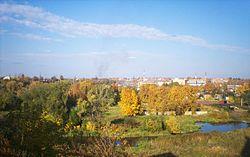 Klin view 58.jpg