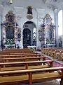 Kloster Heiligkreuz, Kempten - Langhaus (5).jpg