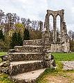 Kloster Walkenried-2019-msu-4176.jpg