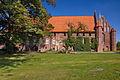 Kloster Wienhausen IMG 2054.jpg