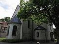 Klosterkirche-Marienwerder - Außenansicht-NO.JPG