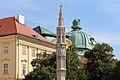 Klosterneuburg - c.cossa (1).jpg