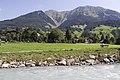 Klosters - panoramio (36).jpg