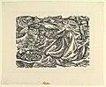 Kneeling Women with Dead Child (Kniende Frau mit Sterbendem Kind) MET DP821865.jpg
