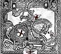 Knights 1527 woodcut.jpg