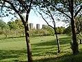 Knightswood Park - geograph.org.uk - 444130.jpg