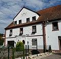 Knittelsheimer Mühle - panoramio.jpg