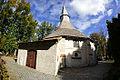 Kościół Św. Gertrudy w Darłowie.jpg