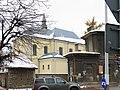 Kościół Św. Trójcy w Przemyślu 02.jpg
