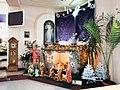 Kościół Czaszyn-Boże Narodzenie 04.jpg