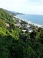 Ko Chang, Ko Chang District, Trat, Thailand - panoramio (54).jpg