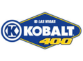 Kobalt Tools 400.png