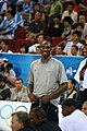 Kobe Bryant Beijing Olympics Men's Semifinal Basketball.jpg
