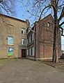 Koeln-Niehl Schule MerkenicherStr158.jpg