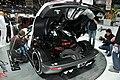 Koenigsegg Agera R (5488114439).jpg