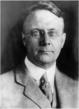 Koester adolf 1920s.png