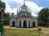KokkamangalamChurch.jpg