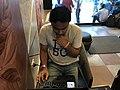 KolMeetAug18-Rajeeb Dutta 06.jpg