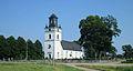 Kolbäcks kyrka 4380.jpg