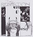 Kolo Moser - Redaktion Prosit - ca1895.jpg
