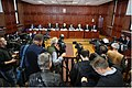 Komisja Śledcza ds. Amber Gold - przesłuchanie Marcina P. (3).jpg