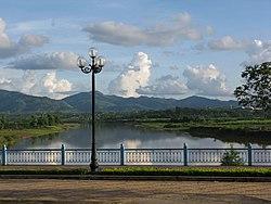 Kon Blar River 3.JPG