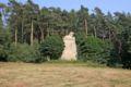 Konecchlumí - pomník.jpg