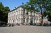 foto van Rijks Hogere Burgerschool HBS