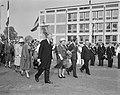 Koninklijk gezin bezoekt Arnhem, Bestanddeelnr 913-8782.jpg