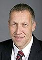 Konrad Graber (2007).jpg
