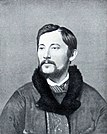 Konstantin Nikolajewitsch Leontjew.jpg