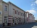 Konsumanstalt, Schwarz- und Weißbäckerei, Wurstfabrik der Berndorfer Metallwarenfabrik (1).jpg