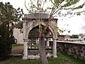Konya - panoramio - HALUK COMERTEL (17).jpg